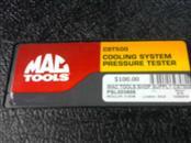 MAC TOOLS Shop Supply CST500